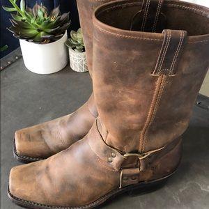 Frye Men's Boot